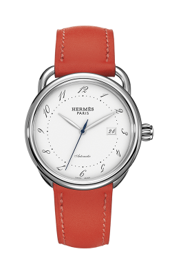 Hermes MM Watch 041153WW00 product image