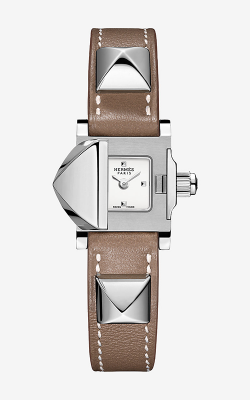 Hermes Medor Watch W028351WW00 product image