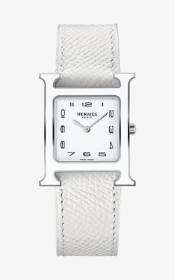 Hermes Heure H Watch W044848WW00 product image