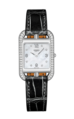 Hermes Cape Cod Watch W044221WW00 product image