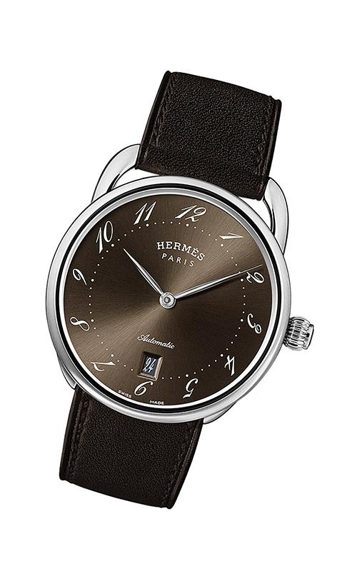 Hermes TGM Watch 035185WW00 product image