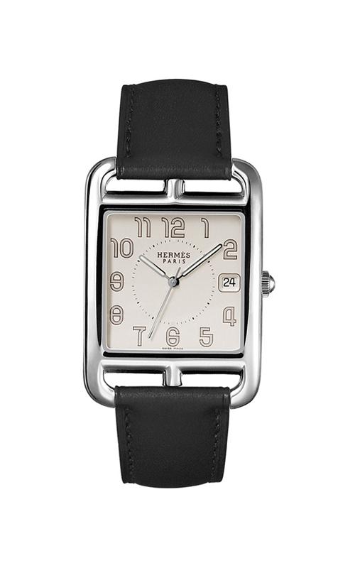 Hermes TGM Watch 026089WW00 product image
