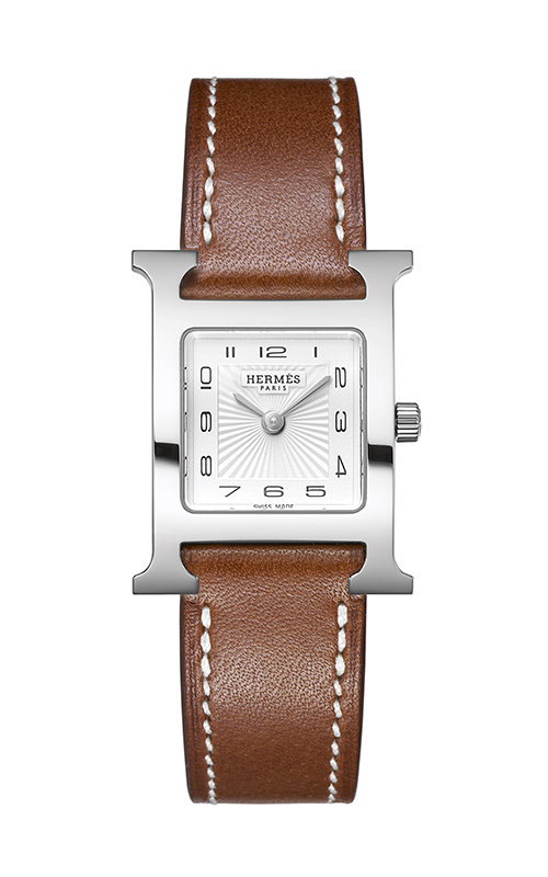 Hermes Heure H Watch W036706WW00 product image