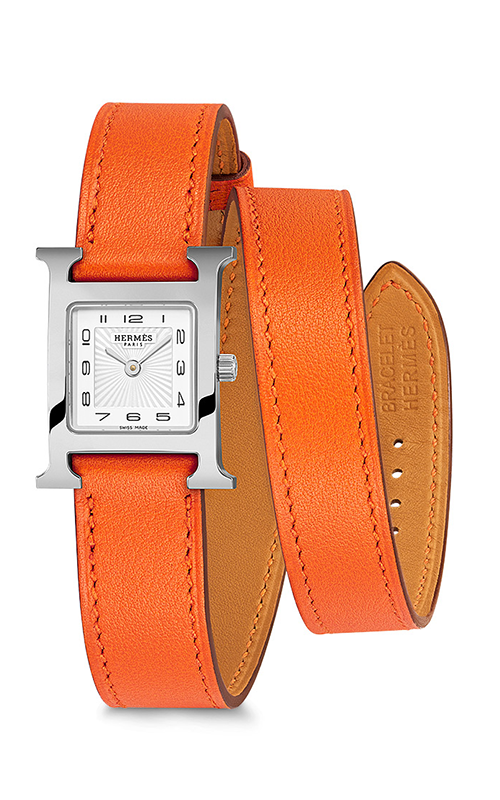 Hermes Heure H Watch W036719WW00 product image
