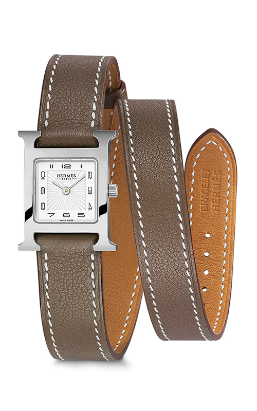 Hermes PM Watch 036721WW00 product image