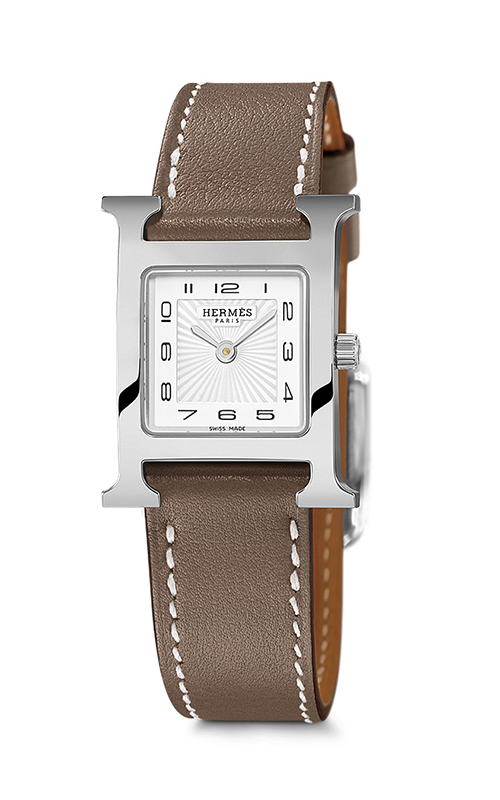 Hermes PM Watch 036709WW00 product image
