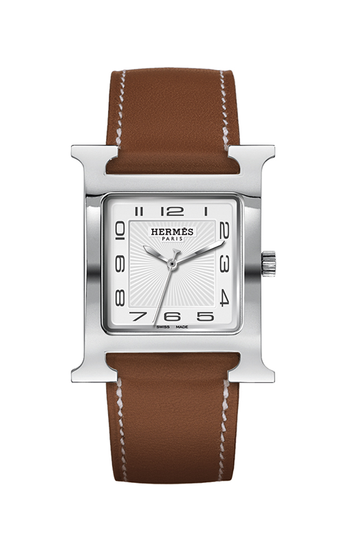 Hermes Heure H Watch W036833WW00 product image