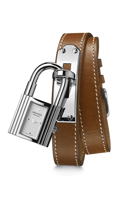Hermes Kelly Watch 023673WW00 product image