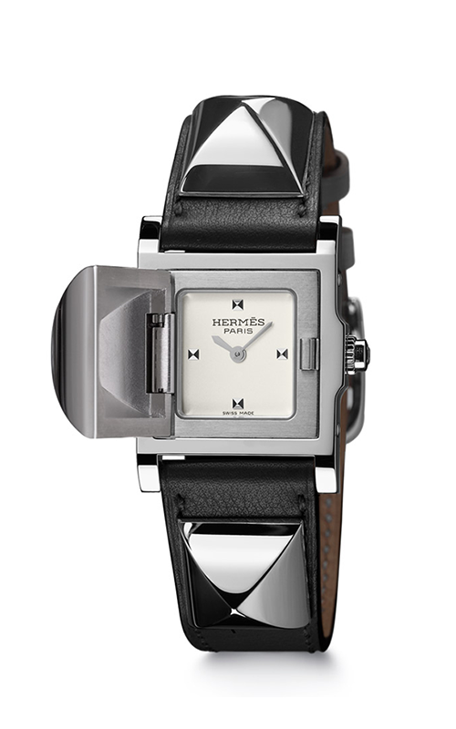 Hermes Medor Watch W028322WW00 product image