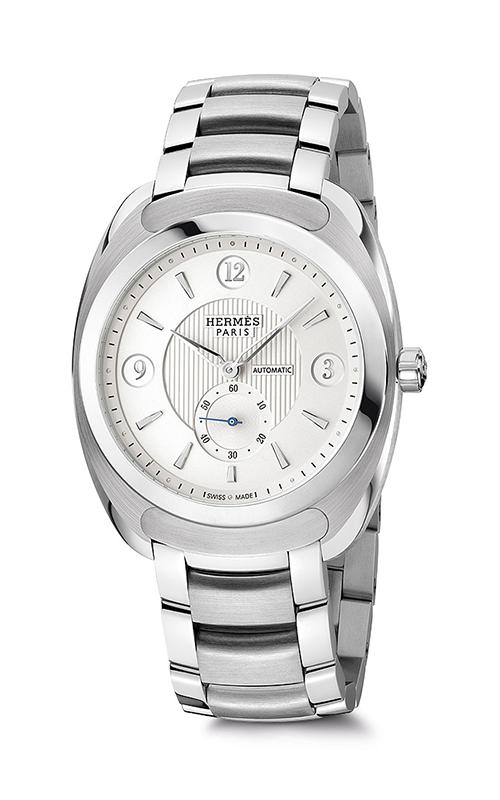 Hermes GM Watch 037804WW00 product image