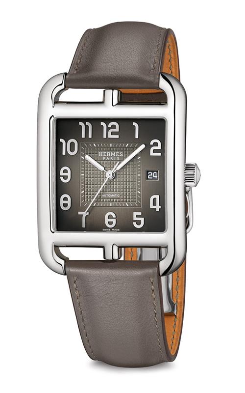 Hermes TGM Watch 037782WW00 product image