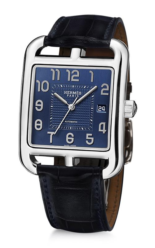 Hermes TGM Watch 036590WW00 product image