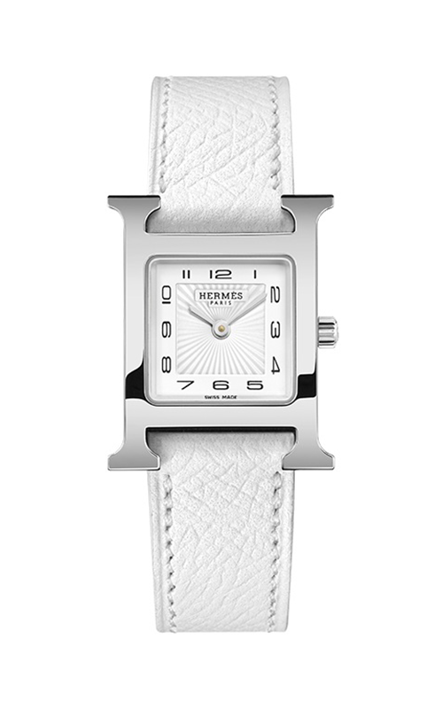 Hermes PM Watch 036700WW00 product image