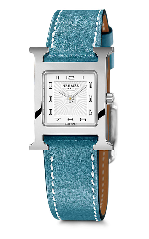 Hermes Heure H Watch W036708WW00 product image