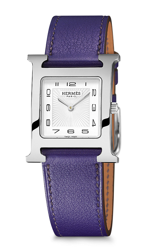 Hermes Heure H Watch W036797WW00 product image