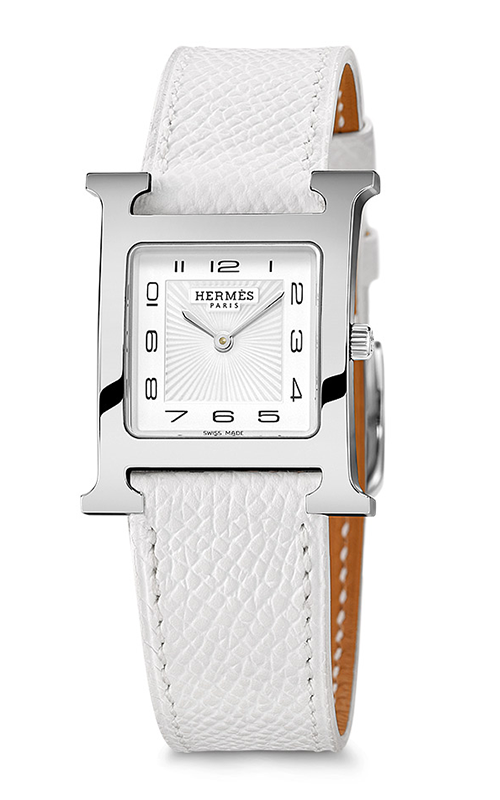 Hermes MM Watch 036790WW00 product image