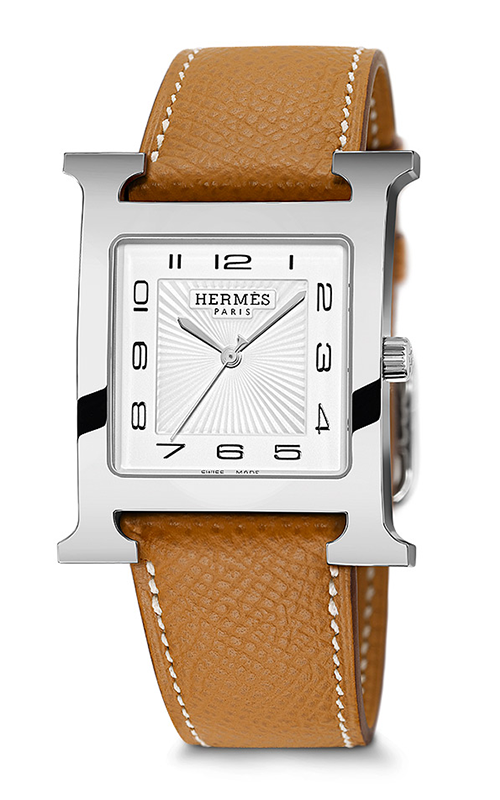 Hermes Heure H Watch W036831WW00 product image