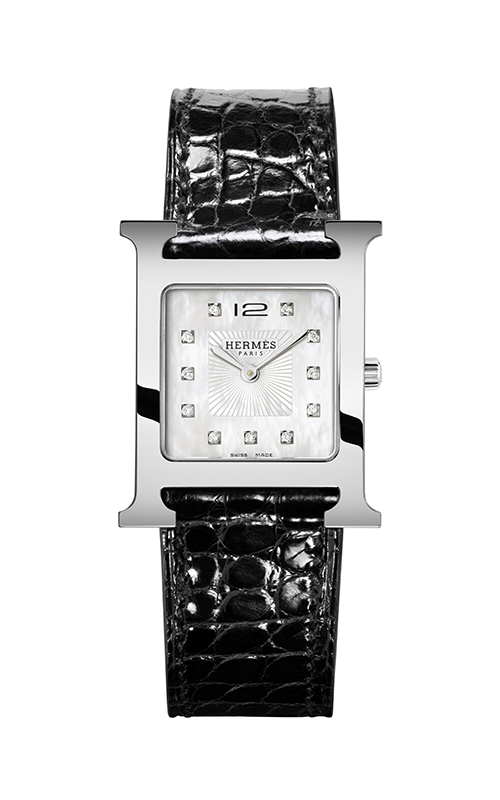 Hermes Heure H Watch W036814WW00 product image