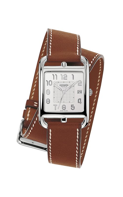 Hermes TGM Watch 040169WW00 product image