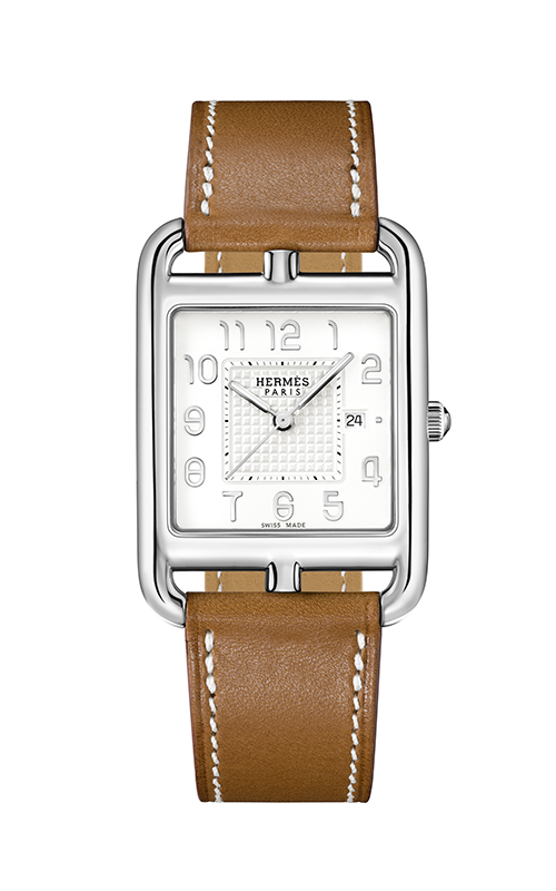 Hermes GM Watch W040183WW00 product image