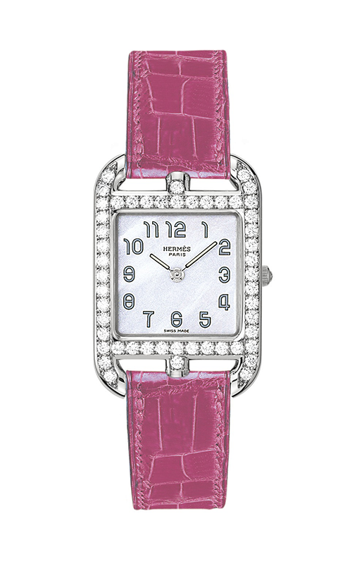 Hermes PM Watch 040270WW00 product image