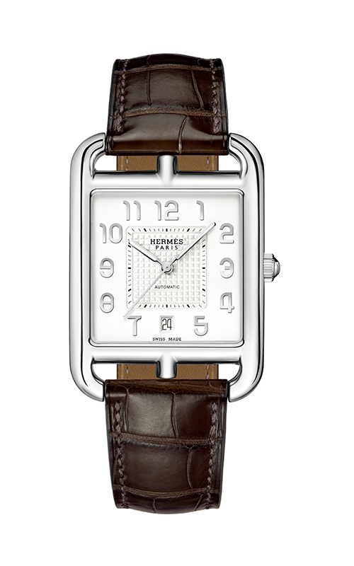 Hermes Cape Cod Watch W041312WW00 product image