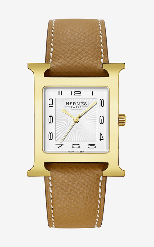 Hermes Heure H Watch W036842WW00 product image