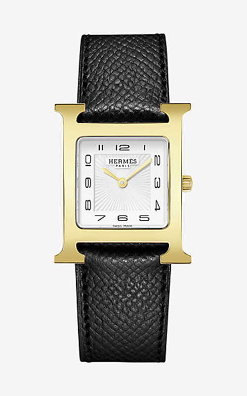 Hermes Heure H Watch W036784WW00 product image