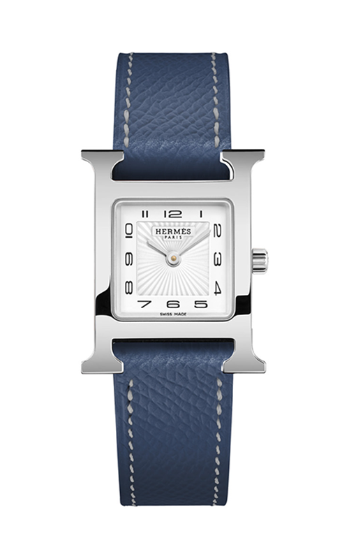 Hermes Heure H Watch W039422WW00 product image