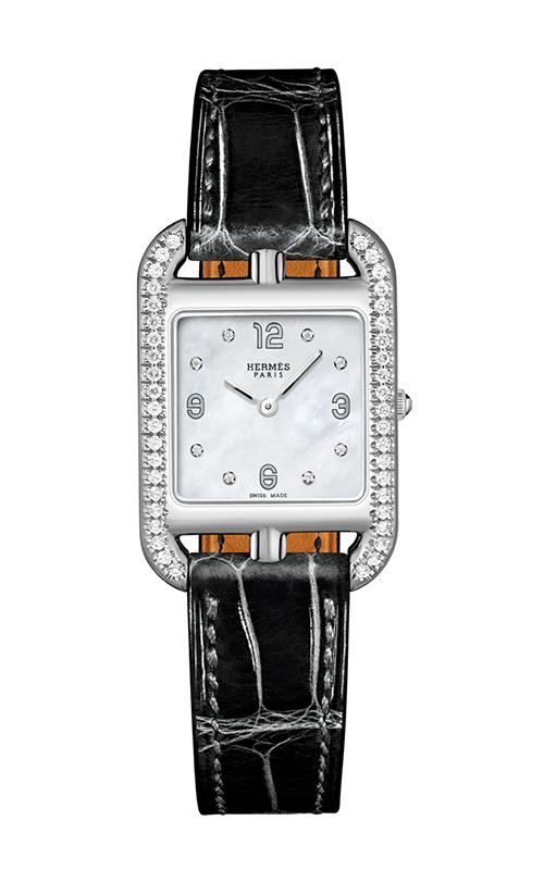 Hermes Cape Cod Watch W044221WW00 product image