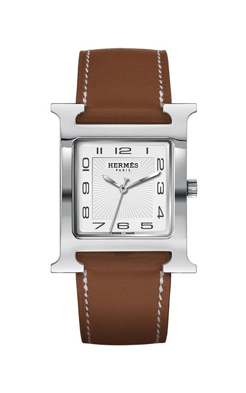 Hermes TGM W036833WW00 product image