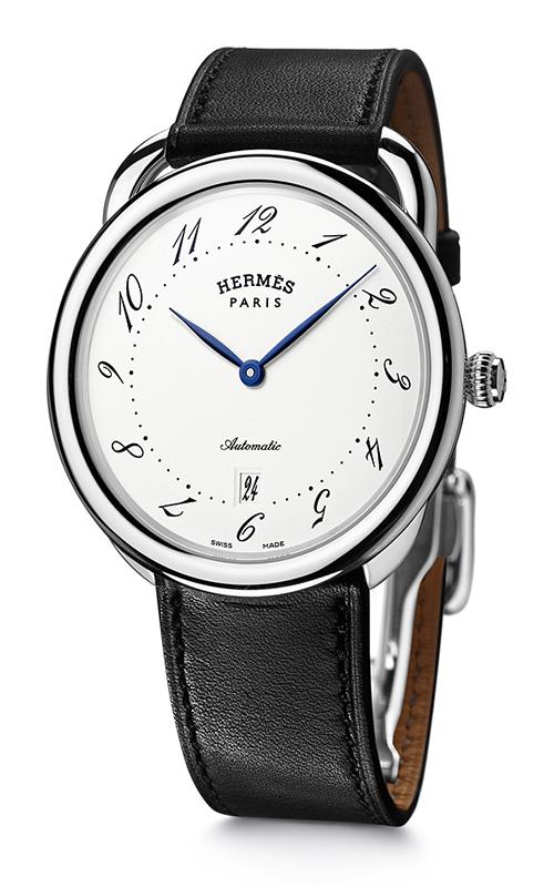 Hermes TGM 035477WW00 product image