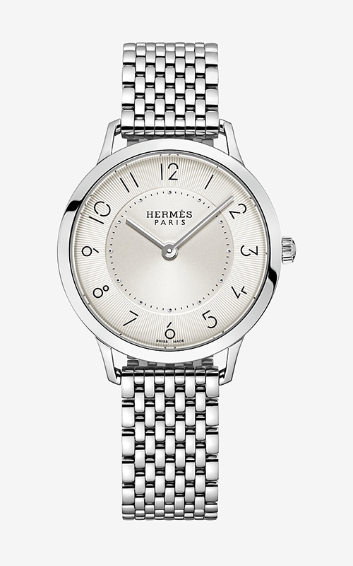 Hermes PM W041707WW00 product image