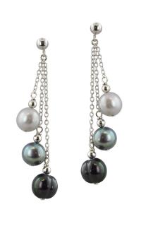 Honora Earrings LE4414BLTIE