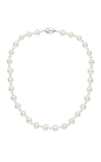 Honora Fashion LN5808WH17