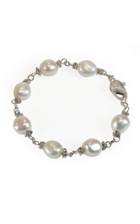 Honora Fashion LB5570WH