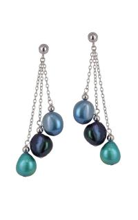 Honora Earrings LE4415PC