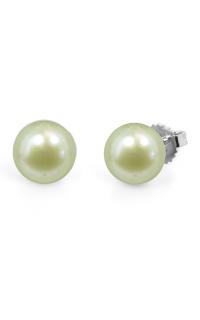 Honora Earrings LE5675CEL