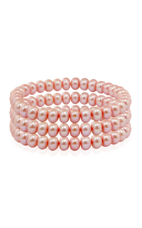 Honora Fashion LB5675RS3