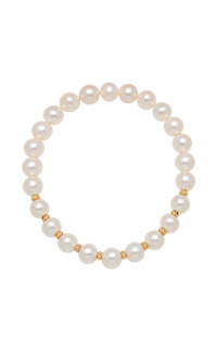 Honora Fashion FB8034YWH75