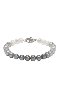 Honora Fashion SB9306SWG75