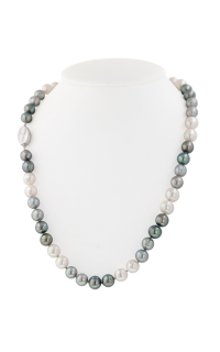 Honora Fashion HN1394BWG18