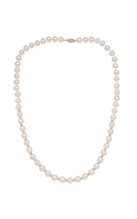 Honora Fashion FN8034YWH18