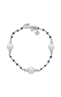 Honora Fashion SB1342SWH725