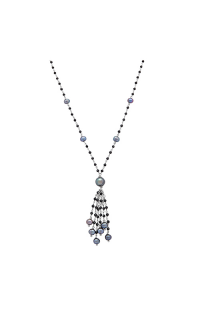 Honora Fashion SN1342SBL20