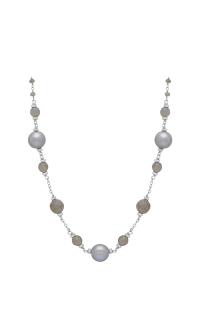 Honora Fashion SN1356SGR18