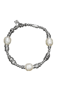 Honora Fashion SB0783SWH625