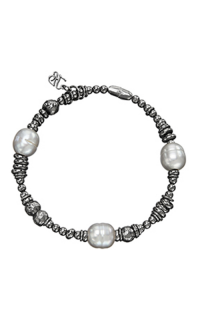 Honora Fashion SB0783LBL625