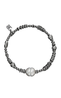 Honora Fashion SB0836LBL65