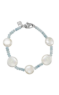 Honora Fashion SB1273SAQ75